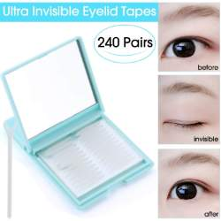 Ultra Invisible Fiber One Side