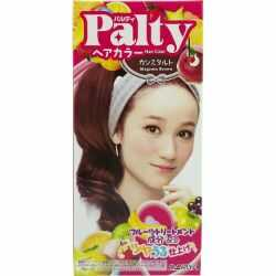 dariya_palty_dark_japanese_hair_dye